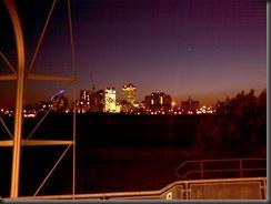 Docklands02