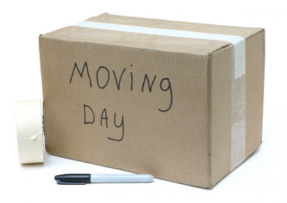 Moving away from and 10 must have wordpress When is the best time to move house