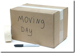 Moving-Day-Pic-for-Blog-Post-2a0i04v